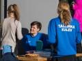 JK Tallinna Kalev - Nõmme Kalju FC U21(08.06.16)-0678