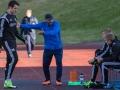 JK Tallinna Kalev - Nõmme Kalju FC U21(08.06.16)-0704