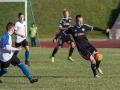 JK Tallinna Kalev - Nõmme Kalju FC U21(08.06.16)-0714
