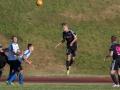 JK Tallinna Kalev - Nõmme Kalju FC U21(08.06.16)-0742