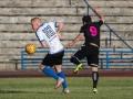 JK Tallinna Kalev - Nõmme Kalju FC U21(08.06.16)-0744