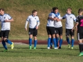 JK Tallinna Kalev - Nõmme Kalju FC U21(08.06.16)-0764