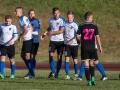 JK Tallinna Kalev - Nõmme Kalju FC U21(08.06.16)-0766