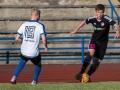 JK Tallinna Kalev - Nõmme Kalju FC U21(08.06.16)-0775