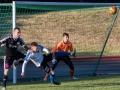 JK Tallinna Kalev - Nõmme Kalju FC U21(08.06.16)-0781