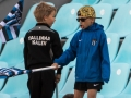 JK Tallinna Kalev - Nõmme Kalju FC U21(08.06.16)-0814