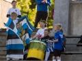 JK Tallinna Kalev - Nõmme Kalju FC U21(08.06.16)-0819