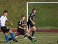 JK Tallinna Kalev - Nõmme Kalju FC U21(08.06.16)-0820