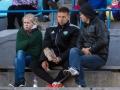JK Tallinna Kalev - Nõmme Kalju FC U21(08.06.16)-0824