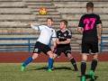 JK Tallinna Kalev - Nõmme Kalju FC U21(08.06.16)-0827