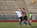 JK Tallinna Kalev - Nõmme Kalju FC U21(08.06.16)-0834