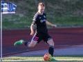 JK Tallinna Kalev - Nõmme Kalju FC U21(08.06.16)-0840