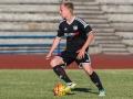 JK Tallinna Kalev - Nõmme Kalju FC U21(08.06.16)-0848