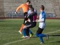 JK Tallinna Kalev - Nõmme Kalju FC U21(08.06.16)-0858