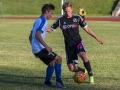 JK Tallinna Kalev - Nõmme Kalju FC U21(08.06.16)-0875