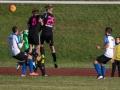 JK Tallinna Kalev - Nõmme Kalju FC U21(08.06.16)-0880