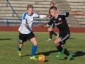 JK Tallinna Kalev - Nõmme Kalju FC U21(08.06.16)-0891