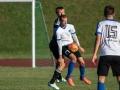 JK Tallinna Kalev - Nõmme Kalju FC U21(08.06.16)-0896