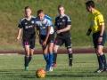 JK Tallinna Kalev - Nõmme Kalju FC U21(08.06.16)-0905