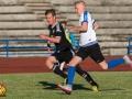 JK Tallinna Kalev - Nõmme Kalju FC U21(08.06.16)-0909