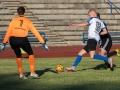 JK Tallinna Kalev - Nõmme Kalju FC U21(08.06.16)-0910