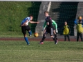 JK Tallinna Kalev - Nõmme Kalju FC U21(08.06.16)-0933