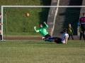 JK Tallinna Kalev - Nõmme Kalju FC U21(08.06.16)-0934