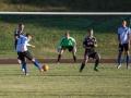 JK Tallinna Kalev - Nõmme Kalju FC U21(08.06.16)-0977