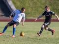 JK Tallinna Kalev - Nõmme Kalju FC U21(08.06.16)-0978