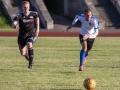 JK Tallinna Kalev - Nõmme Kalju FC U21(08.06.16)-0979