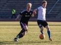 JK Tallinna Kalev - Nõmme Kalju FC U21(08.06.16)-0985