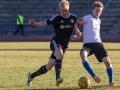 JK Tallinna Kalev - Nõmme Kalju FC U21(08.06.16)-0986
