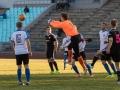 JK Tallinna Kalev - Nõmme Kalju FC U21(08.06.16)-0991