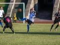 JK Tallinna Kalev - Nõmme Kalju FC U21(08.06.16)-1010