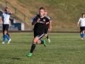 JK Tallinna Kalev - Nõmme Kalju FC U21(08.06.16)-1016