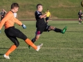 JK Tallinna Kalev - Nõmme Kalju FC U21(08.06.16)-1019