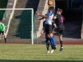 JK Tallinna Kalev - Nõmme Kalju FC U21(08.06.16)-1021