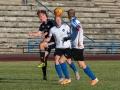 JK Tallinna Kalev - Nõmme Kalju FC U21(08.06.16)-1023
