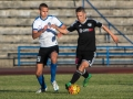 JK Tallinna Kalev - Nõmme Kalju FC U21(08.06.16)-1028