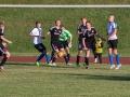 JK Tallinna Kalev - Nõmme Kalju FC U21(08.06.16)-1042