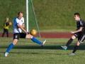 JK Tallinna Kalev - Nõmme Kalju FC U21(08.06.16)-1046
