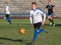 JK Tallinna Kalev - Nõmme Kalju FC U21(08.06.16)-1050