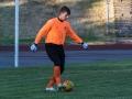 JK Tallinna Kalev - Nõmme Kalju FC U21(08.06.16)-1053