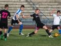 JK Tallinna Kalev - Nõmme Kalju FC U21(08.06.16)-1058