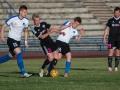 JK Tallinna Kalev - Nõmme Kalju FC U21(08.06.16)-1060