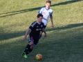 JK Tallinna Kalev - Nõmme Kalju FC U21(08.06.16)-1111