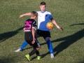 JK Tallinna Kalev - Nõmme Kalju FC U21(08.06.16)-1112
