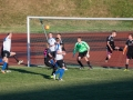 JK Tallinna Kalev - Nõmme Kalju FC U21(08.06.16)-1146