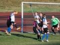 JK Tallinna Kalev - Nõmme Kalju FC U21(08.06.16)-1147
