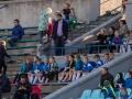 JK Tallinna Kalev - Nõmme Kalju FC U21(08.06.16)